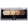 image of wholesale closeout give me gold maybelline eyeshadow