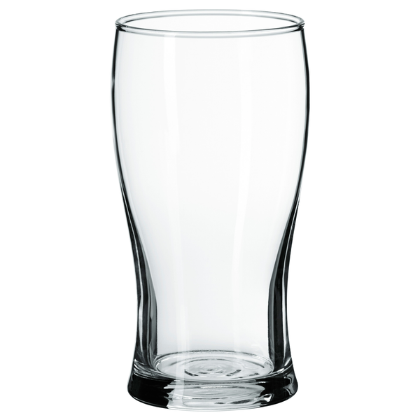 image of wholesale closeout glass cup