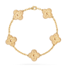 image of liquidation wholesale gold bracelet
