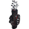 image of wholesale closeout golf club bag
