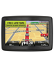 image of wholesale closeout gps