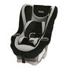 image of liquidation wholesale graco black car seat