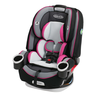 image of wholesale closeout graco car seat