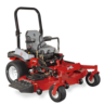 image of wholesale grass mower