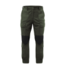 image of wholesale closeout green cargo pants