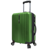 image of liquidation wholesale green chaps carryon
