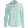 wholesale discount green collared shirt