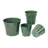 image of wholesale closeout green containers