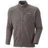 image of liquidation wholesale grey mens sport jacket