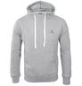 image of liquidation wholesale grey mens sweater