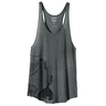 image of wholesale closeout grey tank top
