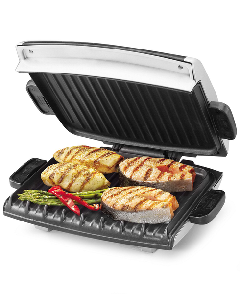 image of wholesale closeout grilleration grill