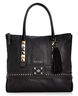 image of liquidation wholesale guess camryn tote