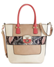 image of liquidation wholesale guess handbag