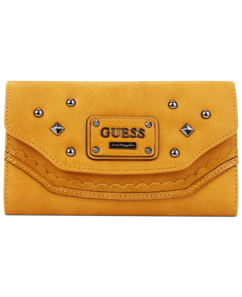image of wholesale guess wallet