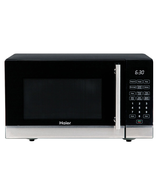 wholesale discount haier microwave
