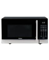 wholesale discount haier microwave