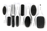 wholesale liquidation hair brushes
