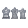 wholesale discount halloween tombstones