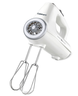 image of wholesale closeout hand mixer 3 speed