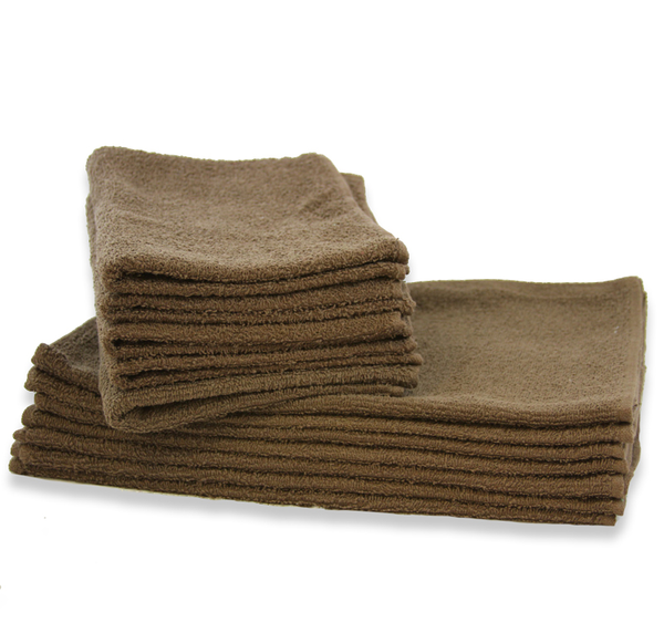image of wholesale hand towels