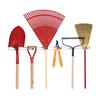 wholesale hardware tools