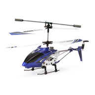 wholesale closeout hellicopter toy