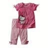 image of wholesale closeout hello kitty kids