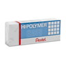 image of liquidation wholesale hi polymer eraser