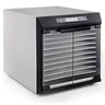 image of liquidation wholesale high capacity dehydrator