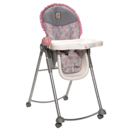 wholesale closeout high chair disney