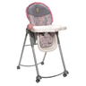 image of wholesale high chair disney
