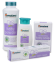 image of wholesale himalaya baby herbal product