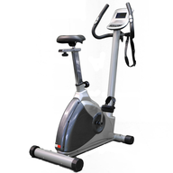 closeout wholesale home exercise bike