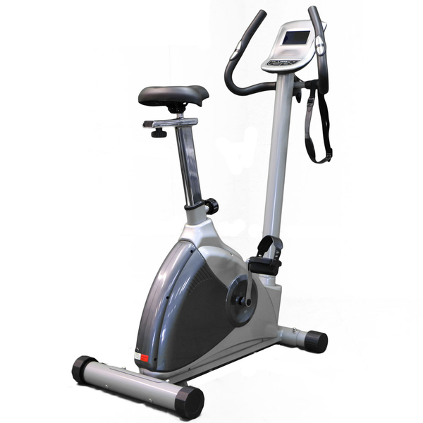 image of wholesale closeout home exercise bike