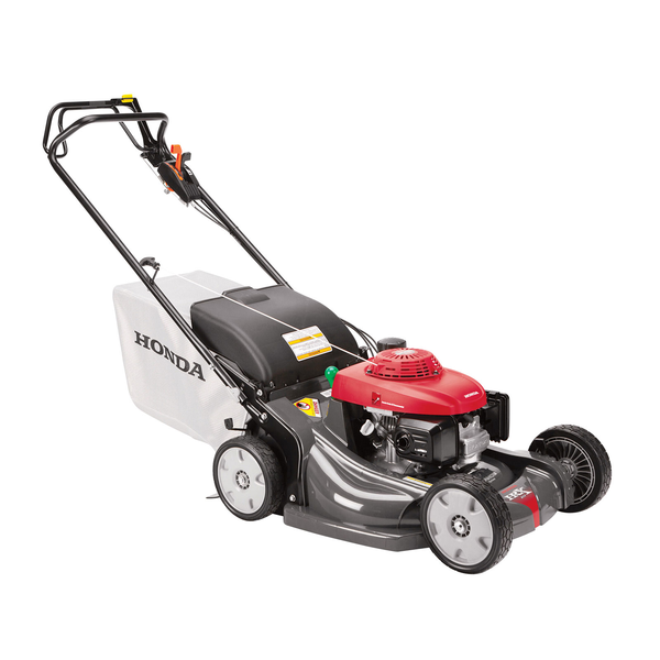 image of wholesale honda lawn mower