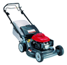 image of liquidation wholesale honda lawn mower