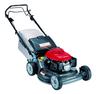 image of wholesale closeout honda lawn mower