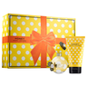 image of wholesale closeout honey marc jacobs