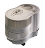 image of liquidation wholesale honeywell humidifiers