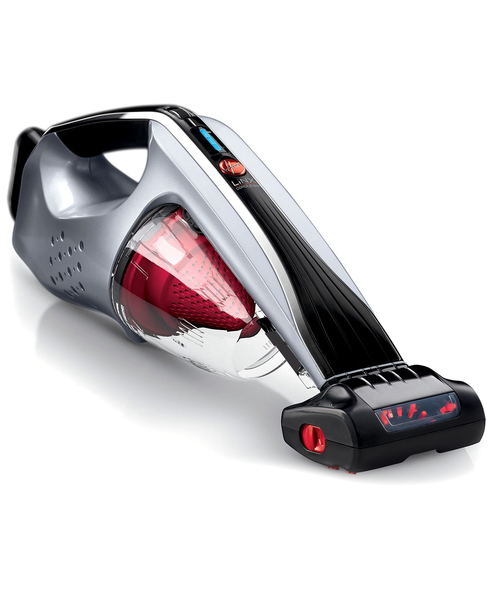 image of wholesale hoover hand vacuum