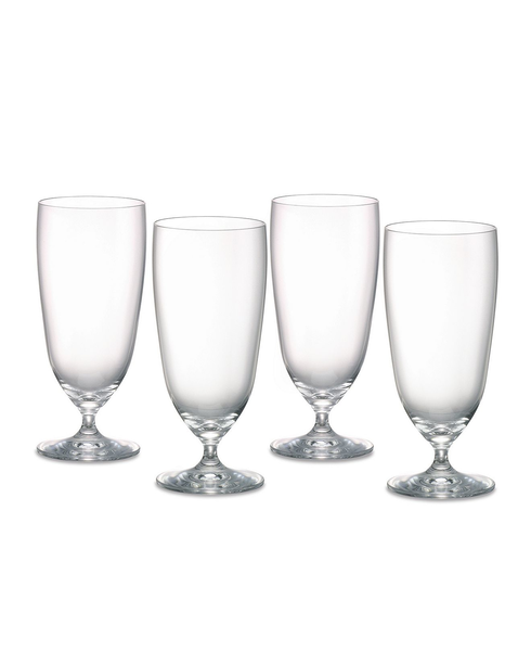 image of wholesale closeout housewares glasses