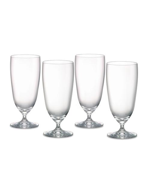 image of liquidation wholesale housewares glasses