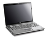 image of wholesale closeout hp laptop