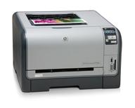 wholesale liquidation hp printer