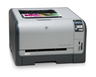 image of wholesale hp printer