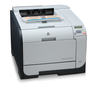 image of liquidation wholesale hp printer