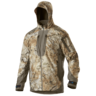 image of wholesale hunting jacket