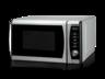 image of liquidation wholesale hyundai microwave