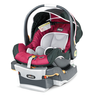 wholesale infant car seat pink